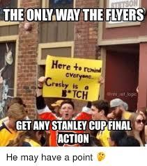 Flyers Meme - 25 best memes about flyers flyers memes