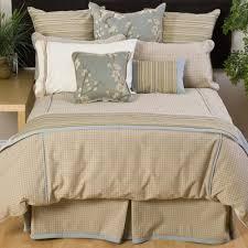 bed runners you u0027ll love wayfair