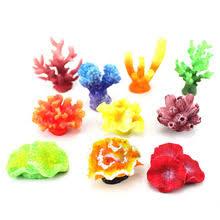 popular craft aquarium buy cheap craft aquarium lots from china