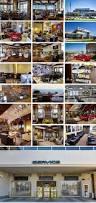 lexus usage quebec kuni lexus of greenwood village top dealership