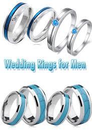 Guys Wedding Rings by Wedding Rings Matching Wedding Rings Cheap Rings Engagement