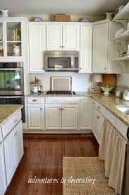 71 best kitchen decor images on pinterest kitchen ideas kitchen