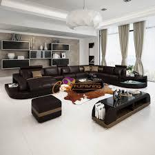 cool furnishings home facebook