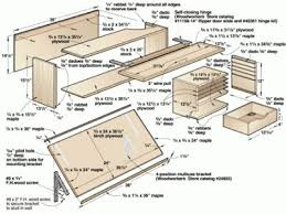 Cad Drafting Table 11 Best Table A Dessin Images On Pinterest Drawing Tables