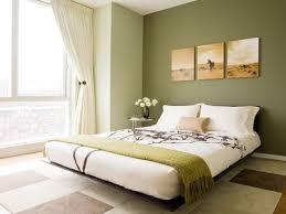 bedrooms colors home design ideas