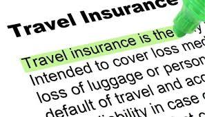cheap travel insurance images Cheap insurance for international travel apnidunia jpg