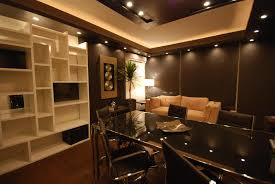 Small Business Office Design Ideas Commercial Office Design Ideascaptivating Commercial Office Design