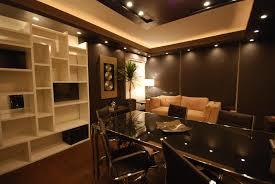 office conference room design ideas decoration 17 splendid loversiq