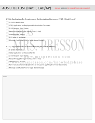 brilliant ideas of sample of cover letter for k1 visa with letter