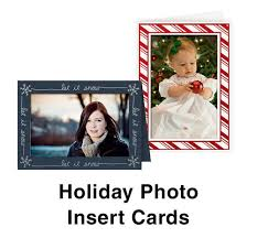 photo insert cards paper photo frames