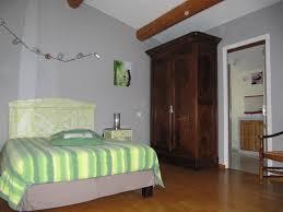 chambres d hotes entrechaux chambre d hôtes les cyprès chambre d hôtes entrechaux