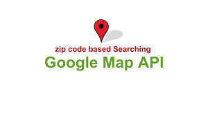 Zip Code Finder Map by Place Seach By Zip Code Youtube