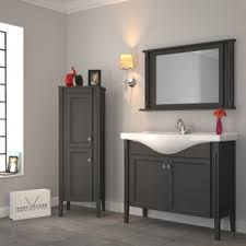 bathroom furniture vanity cabinets and storage at bathroom city