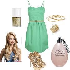 64 best dresses images on pinterest dress in mint green dress