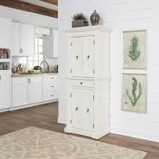 food pantries kitchen storage furniture the home depot