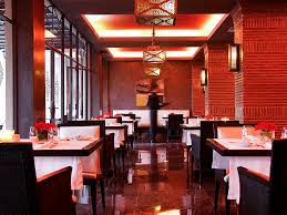 Sofitel Buffet Price by Hotel In Marrakech Sofitel Marrakech Lounge And Spa
