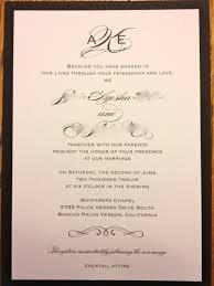 wedding invitations for friends wedding invitation design wedding invitation