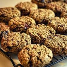 lactation cookies where to buy cranberry and almond lactation cookies boobbix lactation cookies
