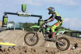 motocross races this weekend article 09 11 2017 a difficult day in mx2 official kawasaki