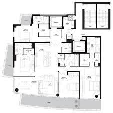 marea luxury condos u0026 penthouse for sale in south beach