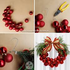christmas wreaths to make 30 of the best diy christmas wreath ideas kitchen with my 3