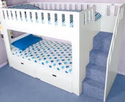 Bunk Beds Birmingham Bunk Beds Beds Funtime Beds