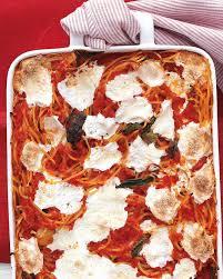 Dinner Casserole Ideas 129 Best Quick Casserole Recipes Images On Pinterest Casserole