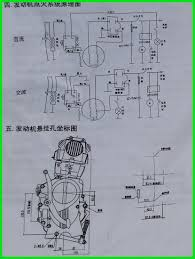 lifan engine parts diagrams kenworth w900 fuse box diagram