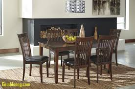 rent to own dining room tables dining room dining room table inspirational majik dining room