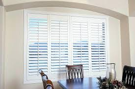 wooden shutters interior home depot home depot black shutters indoor shutters save get creative paint