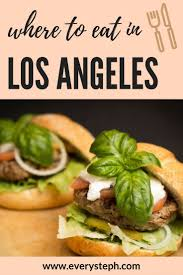 Best Restaurants In Los Angeles La U0027s Best Fine Dining Restaurants Best 25 Los Angeles Usa Ideas On Pinterest Hollywood Usa And