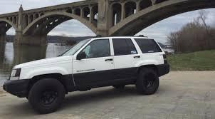 plasti dip jeep cherokee stefen bellucci u0027s 2015 jeep grand cherokee