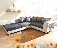 otto versand sofa 15 moderne deko bemerkenswert otto möbel sofa ideen ruhbaz