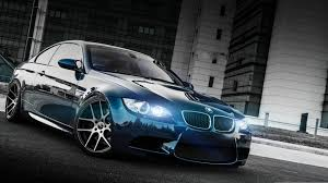 Bmw M3 Old Model - 159 bmw m3 hd wallpapers backgrounds wallpaper abyss