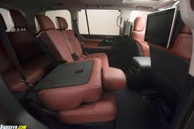 xe lexus 600hl gia bao nhieu lexus lx bán xe lexus lx mới đời 2016 mã ads10189