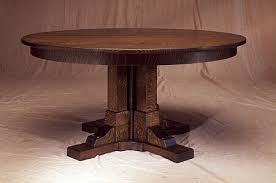 Stickley Dining Room Furniture Stickley Bros 60