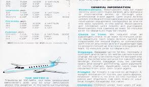 united airlines flight change fee united airlines baggage fees beautiful 100 united airlines baggage