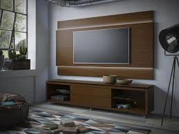 led light wall panels manhattan comfort lincoln floating wall tv panel 1 9 with led lights