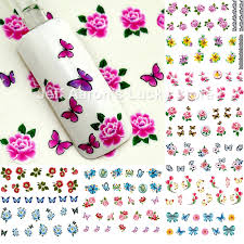 compare prices on chinese nail art designs online shopping buy