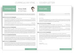 cv template u2022 cv template package includes professional layout