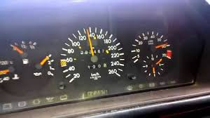 mercedes w124 e320 acceleration manual 5 speed 2 youtube