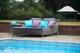 home and decorating how to pick the right garden furniture home and decorating