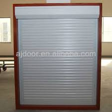 Roll Up Window Awnings Metal Roll Up Window Pyramids Design Exterior Remote Control Metal