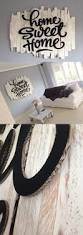 193 best ideas images on pinterest home projects and crafts