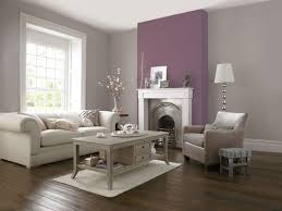 Best Purple Living Rooms Ideas On Pinterest Purple Living - Interior decor living room ideas