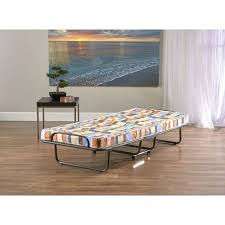 Bjs Bed Frame Bjs Bed Frame Roll Out Bed Frame Torino Metal Bed Frame Bjs