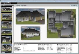 Bloombety Top 10 Home Landscape Design Software Top 10 Top Home