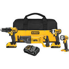 Used Woodworking Tools For Sale On Ebay by Tools Ebay