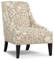 All Products Living Chairs Armchairs Accent Chairs Charles Living - Contemporary living room chairs