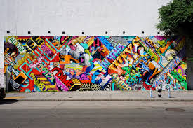 best street art locations in new york city hypebeast street art new york city bowery wall coney island lisa project keith haring banksy os gemeos